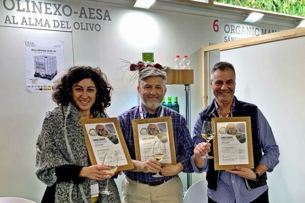 Biofach2020_premios_AESA_5