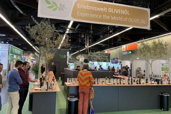 Biofach2020_premios_AESA_7