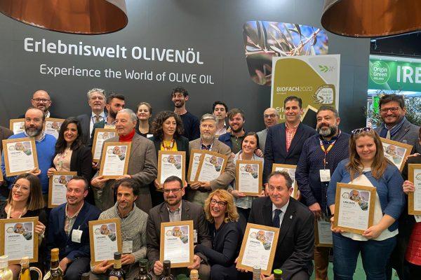 Biofach2020_premios_AESA_9